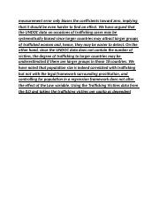 THE LIMITS OF TAX LAW_0845.docx
