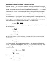 Derivation of the Kinematics Equations.pdf