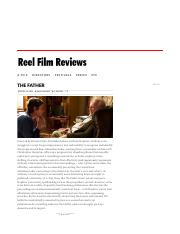 The Father – Reel Film Reviews.pdf