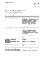 Luton_Investment_Programme_Guidance_round_2.doc