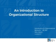 Lecture_2_-_Organizational_Structure (1)