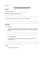 WEEK 2 review essays planning document (1)