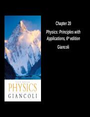 post_Physics030-3