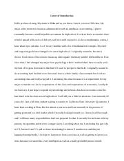 Letter of Introduction.docx