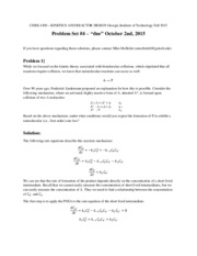 Homework Set 4 Solutions.pdf
