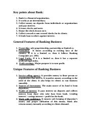 L#3.Key points about Bank-ohp.doc