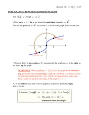 Precalc0108to0109-page5