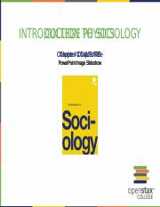 OpenStax_Sociology_CH03_ImageSlideshow