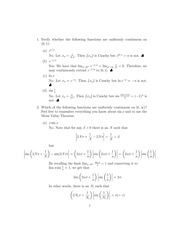 125A+Worksheet+Two+Solutions