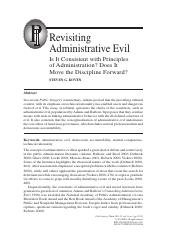 Revisiting administrative evil.pdf