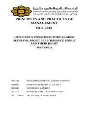 Powerseraya Scholarship Essay - image 7