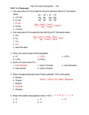 2013_S_chem_125_night_exam_1--SHI4_some_BA1_ANSWERS