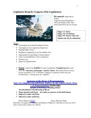 Legislative Notes and Fill In.doc