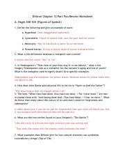 Ela DiYanni_Chapter_12_Part_Two_Review_Worksheet.pdf