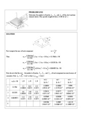 213_Problem CHAPTER 9