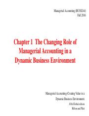 Chapter 1  The Changing Role of Managerial Accounting in a Dynamic Business Environment(1).pdf