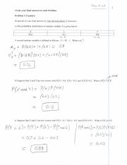 stat_exam1B_spring15_solutions.pdf