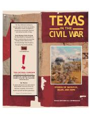 tx-in-civil-war (1).pdf