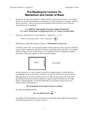 L1b--09-06--Center of Mass (1)