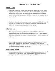 Applications-The Gas Laws.pdf