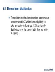 MA025 Foundation Statistics_2013_Part5 (1) 15.pdf