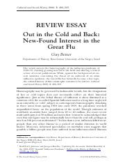 Out_in_the_Cold_and_Back_New-Found_Inter.pdf