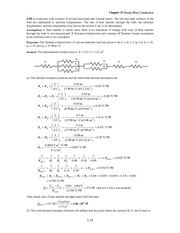 Thermodynamics HW Solutions 192