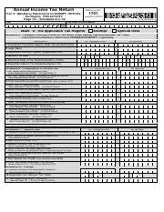Pdf 1701 bir form