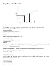 principles of macroeconomics timothy taylor pdf