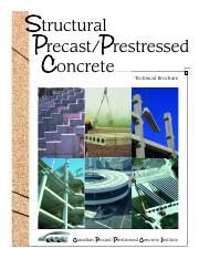 Structural_Technical_Brochure.pdf