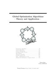 Global+Optimization+Algorithms+Theory+and+Application_Part1