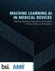 machine_learning_ai_in_medical_devices.pdf