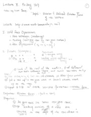 Lecture Notes_01-27