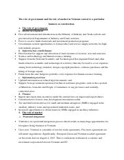 MKTG 462_Individual assignment.docx
