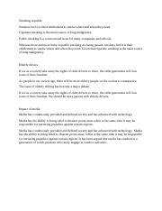 LP3 Assignment_Thesis Statements_RoderickMccullum.docx