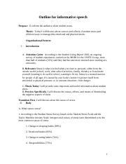 soc 105 syllabus Soc 105 010 mc - introduction to sociology course information soc 105 010 mc - introduction to sociology introduction to sociology (soc 105).