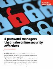 4 password managers.pdf
