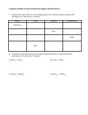 Computer Number Systems  Boolean Algebra Review.pdf