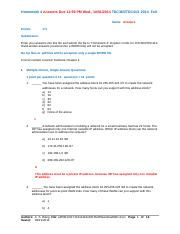HW_4_Answers_TDC363_TDC413_2014_Fall.docx