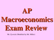 AP_Macro_Review