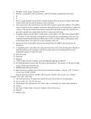 PracticeTestOneAnswers.pdf