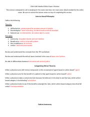 CHLH 260 Exam 1 Review SP17 (1).docx