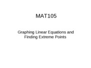 Graphing_linear_equations