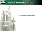 Logistics_Management-1