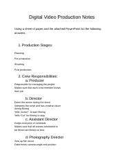 Copy of Digital Video Production Notes.docx