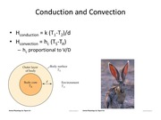 CoordinationControlEnergetics_2_ 17