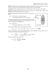 Thermodynamics HW Solutions 369