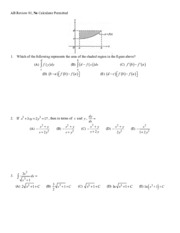 �y�e����ab�`e�/d���yab_ABReview01E-ABReview01NoCalculatorPermitted1Whichofthefollowing
