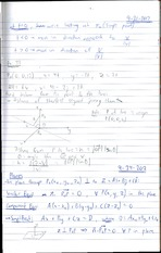 MAT103_Lecture5_Notes_Lines_&_Planes_PartII