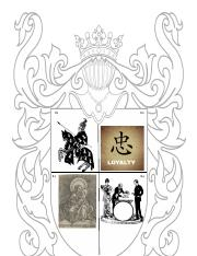 Kami Export - Rowan Lopez - Macbeth Coat of Arms (Public Perception).pdf